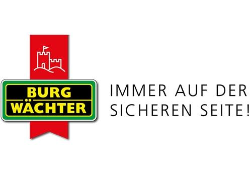 burgwaechter-logo