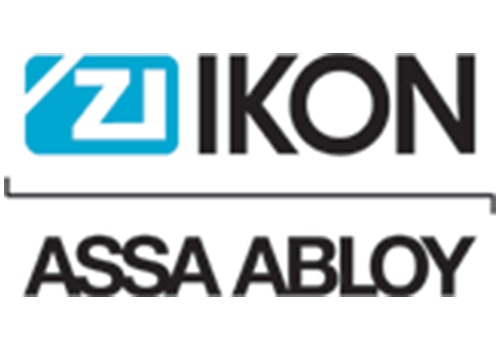 zikon-logo